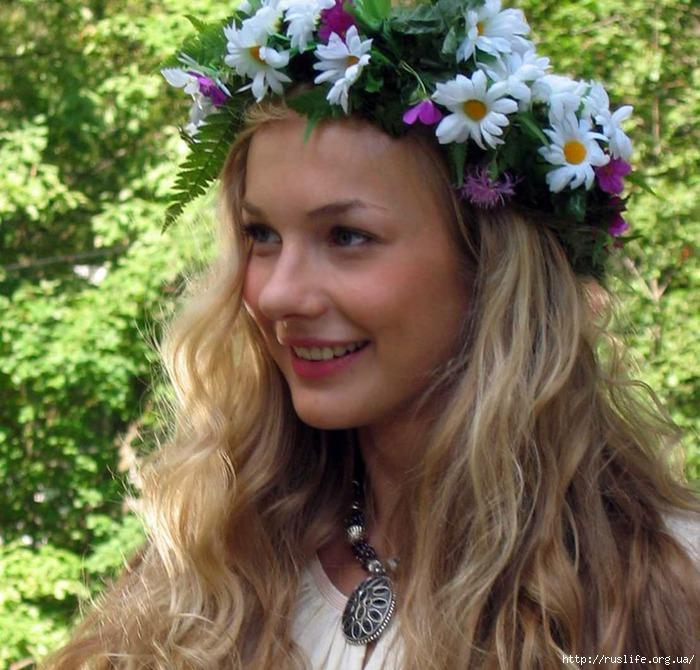 русская красавица 2013/3421357_ru (700x670, 262Kb)