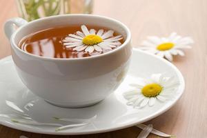 травяной чай/3421357_21343 (300x200, 61Kb)