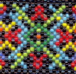 monastyirskoe-pletenie (255x249, 78Kb)