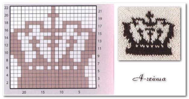 Рубрики: рукоделие/вышивка