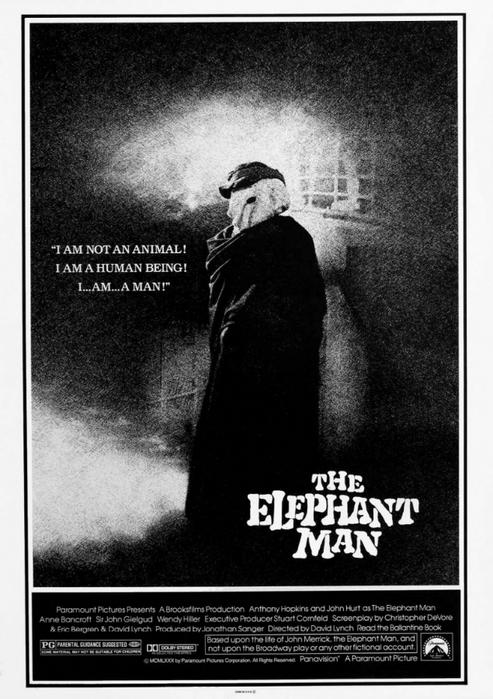 человек-слон (493x700, 226Kb)