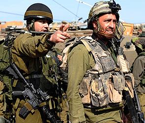 Атака Сирии наглыми евреями (295x249, 61Kb)