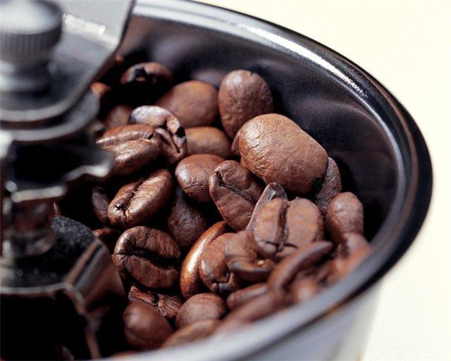 Kofe-neoby-chnoe-primenenie (640x512, 54Kb)