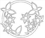 Превью 1173860_kwiatu (550x464, 122Kb)