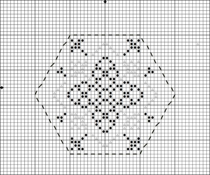 2 (700x583, 318Kb)
