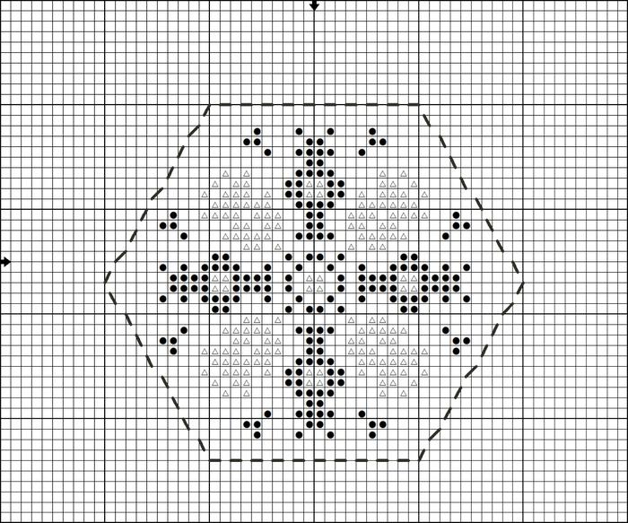 3 (700x583, 321Kb)