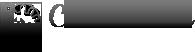 3085196_logo (195x52, 5Kb)