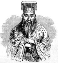 confucius_5 (200x218, 22Kb)
