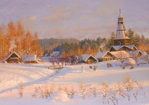 Велик Новгород (580x438, 144Kb)