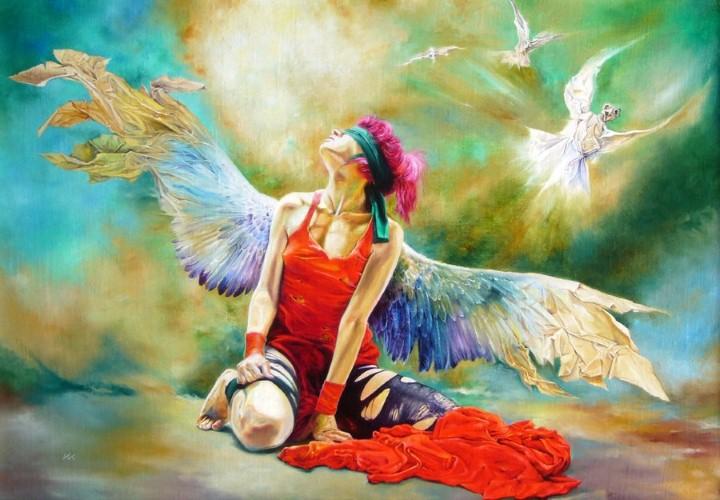 *** ANGELES *** - Página 4 102931923_large_5142395_Wlodzimierz_Kuklinski_18