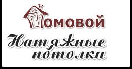logo (260x136, 27Kb)