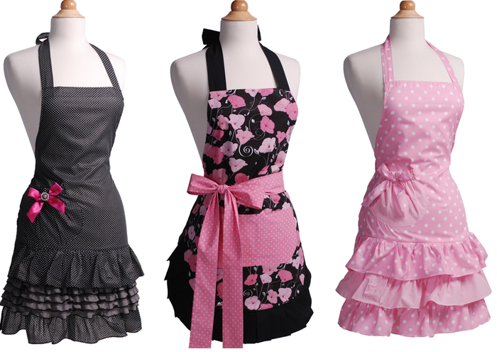 Flirty-Aprons-Sale (700x496, 425Kb)