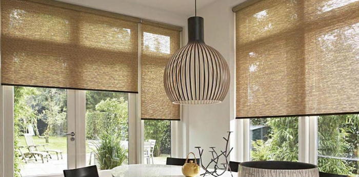1 купон дает 100% скидки на замер, установку и дизайн рулонных штор и до 50% скидки на приобретение рулонных штор...