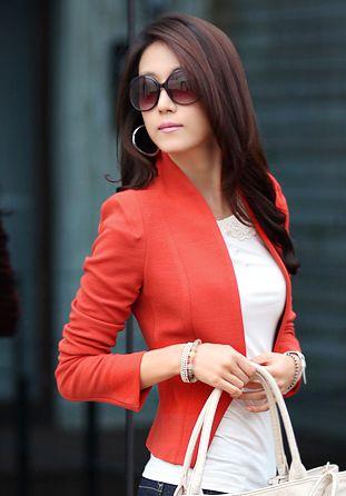 женская одежда купить/4552399_magazin_jenskoi_odejdi (311x446, 21Kb)