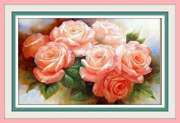 розы китай картинка (357x245, 21Kb)