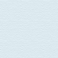 Фон-дя-сообщений (200x200, 13Kb)