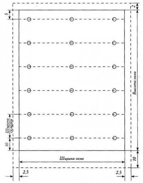 c2iOwY3-IVI (471x604, 74Kb)
