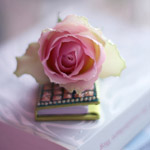 4360286_99px_ru_avatar_146199_rozovaja_roza_na_bloknote (150x150, 26Kb)
