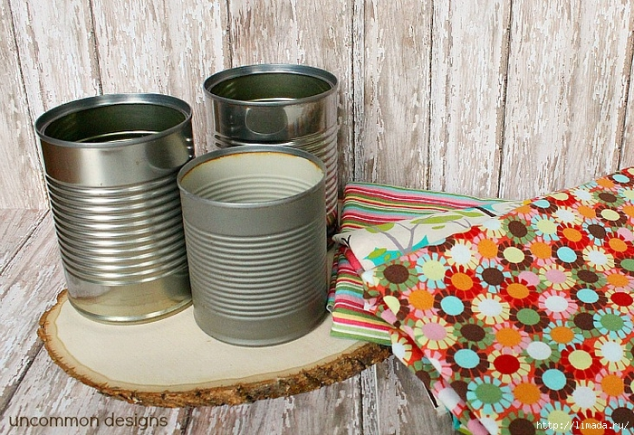 fabric-tin-cans-supplies (700x481, 377Kb)