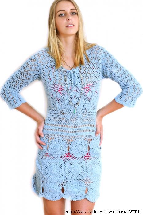 4587551_crochetemodan0160 (466x700, 236Kb)