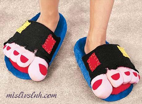 slippers20 (460x339, 142Kb)