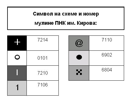 новый-1 (455x361, 39Kb)