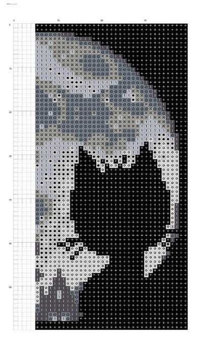 правая (399x700, 198Kb)
