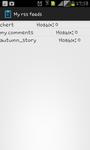 Превью Screenshot_2013-07-14-17-58-44 (420x700, 55Kb)