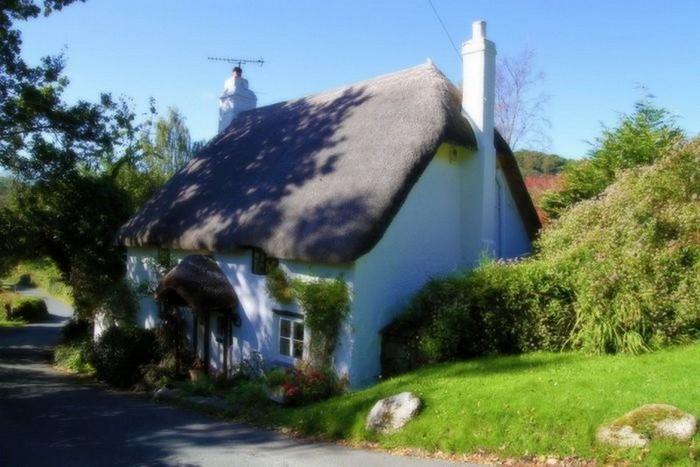 Красивые крыши английских домов/2822077_Krasivie_krishi_angliiskih_domov_11 (700x467, 82Kb)