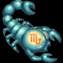 ya-skorpion (128x128, 22Kb)