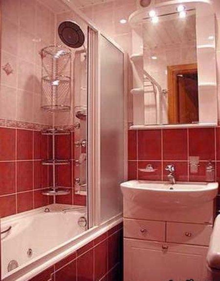 ванная  (450x573, 45Kb)