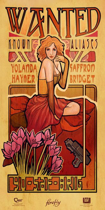 kinopoisk.ru-Firefly-1734267