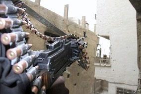 Пулемет (284x190, 36Kb)