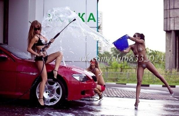 http://img1.liveinternet.ru/images/attach/b/4/102/971/102971345_large_y_EPy40Z6RQ.jpg