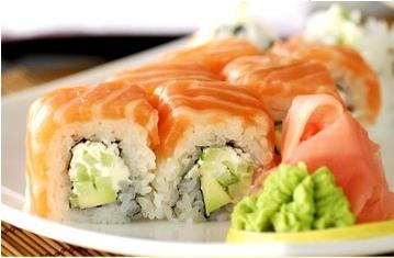 sushi-roll-philadelphia (359x235, 198Kb)