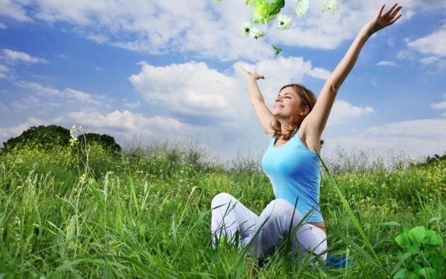 Женское счастье/1373850257_647244_pANcWF1 (630x394, 80Kb)