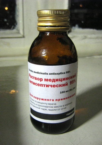 422px-Ethanol_antiseptic (422x599, 131Kb)