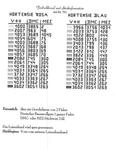 Превью 100621490_large_81 (401x504, 117Kb)