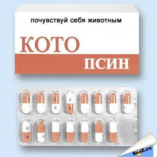 1298113202_Aptechnaya_fotozhaba_3 (600x600, 159Kb)