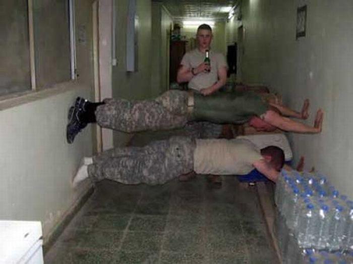 1309349370_military_humor_56 (700x523, 121Kb)