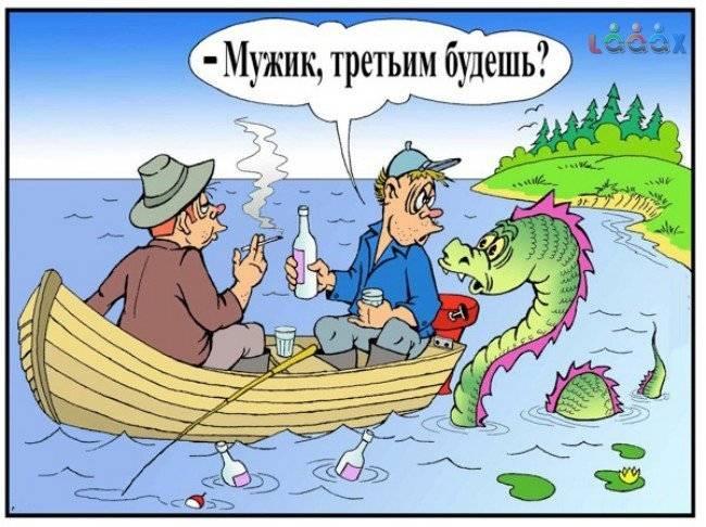 1327621798_1273495501_1260434397_comebox.ru_19 (650x486, 198Kb)