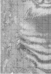 Превью 73919-f5801-16626135-m750x740 (487x700, 402Kb)