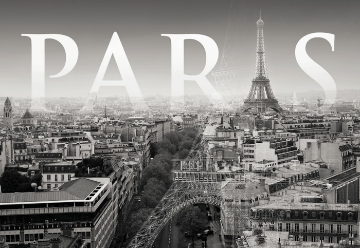 1-613_Cite_de_Paris_hd (700x483, 222Kb)