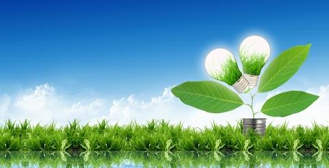 'Нетрадиционная энергетика и энергосбережение'