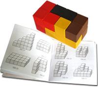 """Игра """"Кубики для всех""""/1373883330_kubiki_01 (200x179, 13Kb)"""