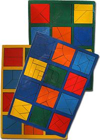 "Игра ""Сложи квадрат!""/1373883442_kvadrat (200x281, 37Kb)"