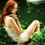 4360286_99px_ru_avatar_127520_devushka_v_belom_plate_sidit_v_listjah_ (150x150, 12Kb)