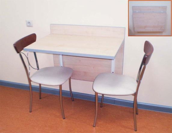 Как сделать откидной кухонный стол собственными руками/2565092_457 (572x443, 33Kb)