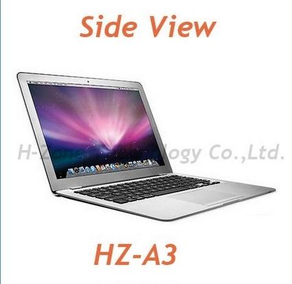 ноутбук (425x414, 69Kb)