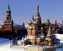 Москва (251x201, 11Kb)